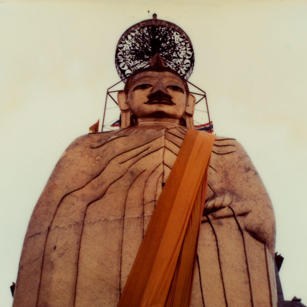 20080601-Buddha