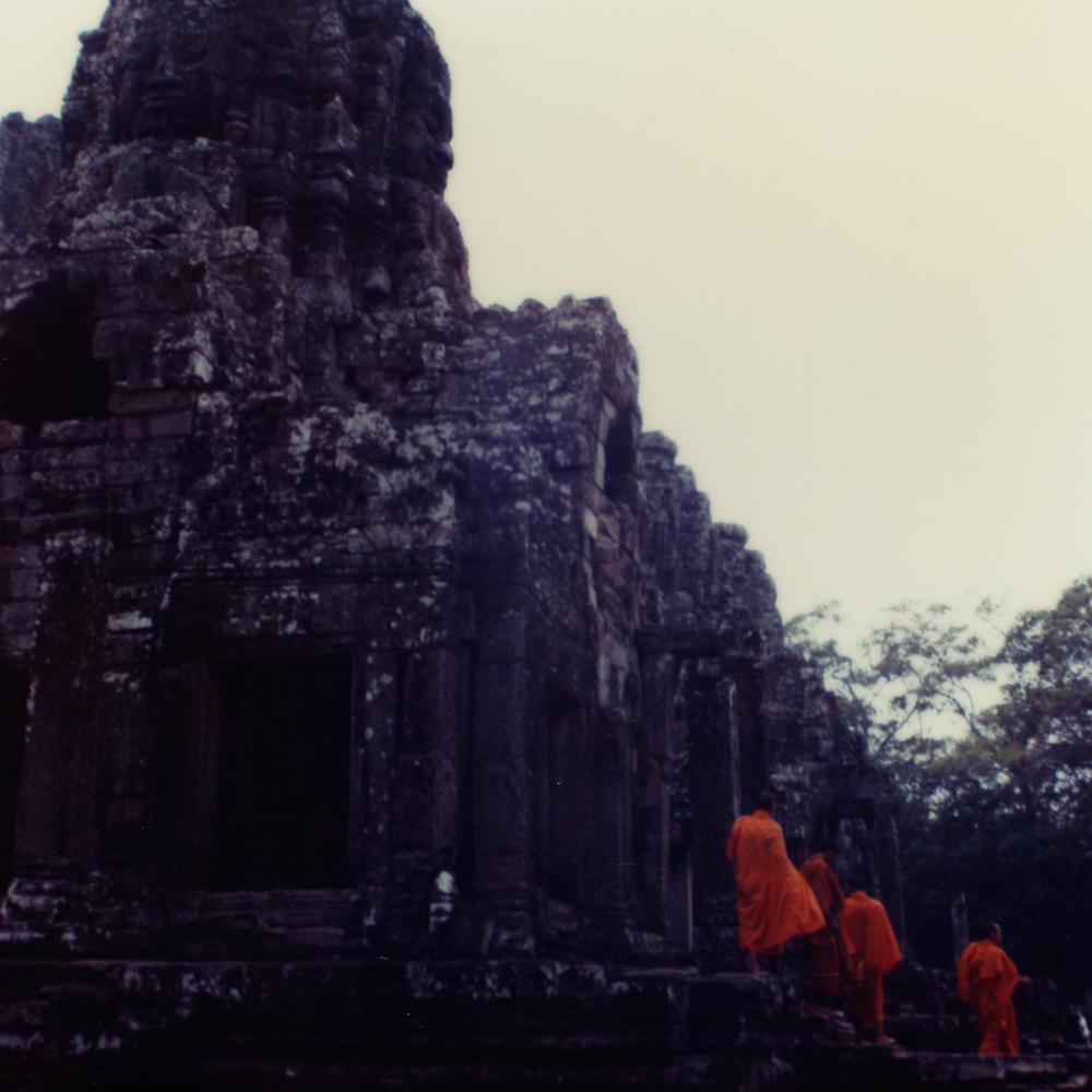 20080601-Monks