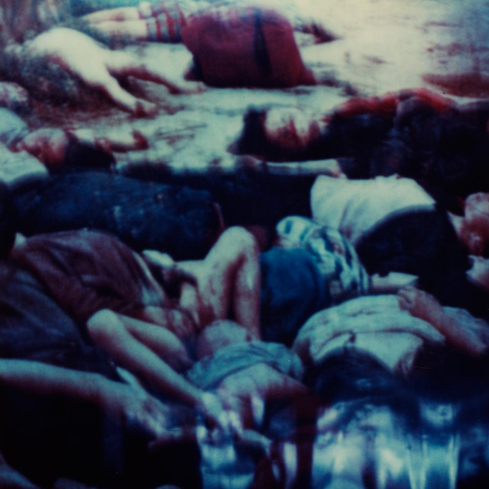 20080601-Murder