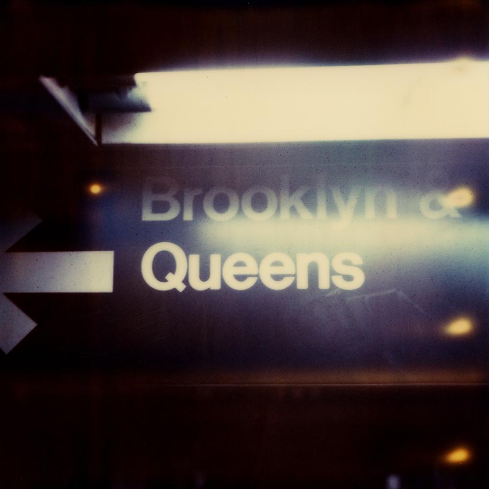 20080601-New York