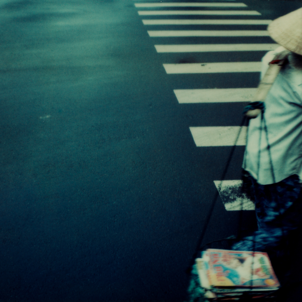 20080601-Nha_Trang